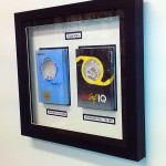 3D Framing Cork Ireland - Ballincollig Picture Framing Cork