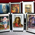 Poster Framing - Ballincollig Picture Framing Cork