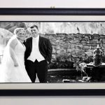 Wedding-Frames-Cork-Ireland-Ballincollig-Picture-Framing-Cork-3