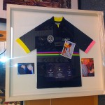 Ballincollig Picture Framing Cork - Jersey Framing Cork