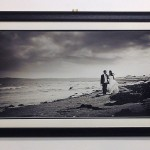 Fine Art Framing Cork Ireland - Ballincollig Picture Framing Cork