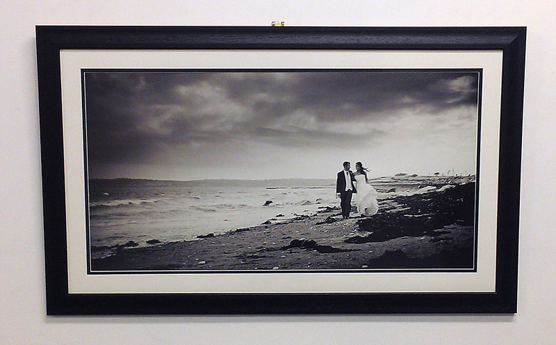 Fine Art Framing Ballincollig Picture Framing