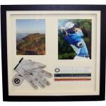 Sports Memorabilia Framing Cork Ireland - Ballincollig Picture Framing Cork